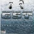 Track 01  GST Ghettostarz