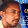 Ubax - Abdi Qabojiye ft Amino Dhool Qaboojiye