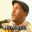 K Track 12  Kaban