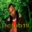 Markan dada geiry 15  Maqal iyo Muuqaal