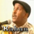 K Track 11  Kaban