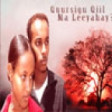 Samri waayay  Music CD