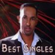 Sagal Best Singles