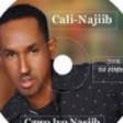 Gacalo Cawo iyo Nasiib