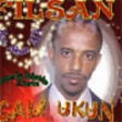 Track 06 Filsan