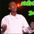 Ismoog 2010  SIMAN 2007