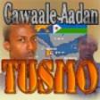 Daabe Kacnu Cafari  Tusmo