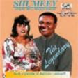Baraxgeel Aweys & Aamino - Shumeey