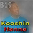 Hanti Hanna