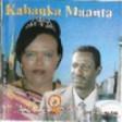 Naawil Kabanka Maanta