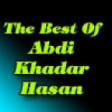 Gacaloy  Abdi Khadar Hasan