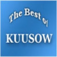 Sarsur The Best of Kuusow
