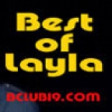 Track 08 The Best Of Leyla