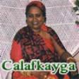 Gafki soodhacay Calafkayga