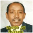 Indh - Caashaq  The Best Of Bashir