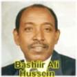 Naxariis Naag Uma Galo  The Best Of Bashir
