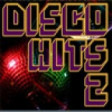 Track 0780s Dance Hits