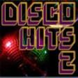 Track 12 80s Dance Hits