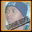 Geestada  Abdifatah Mohamed