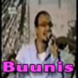 Dunida  Godobta Boosniya