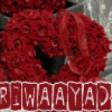 Amaano  Ruwaayadii