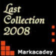 Track 06Collection 2008