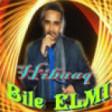 Lee Loow  z Bile Elmi Hibaaq