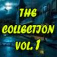Gudoodo iyo Nimco Yaasiin - Dahab The Collection Vol. 1