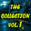 Samatar - Ceynigeed  The Collection Vol. 1