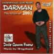 Dumaashi  Darman