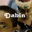 Jaceyl  Dabin Music CD
