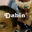 Kaligaa ma ahan  Dabin Music CD