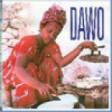 Qalanjo  Music CD