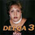 Abdow  Dookh 2007