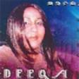 Track 01 Naq Roob