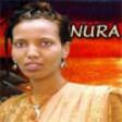 Hididiyo  Nura