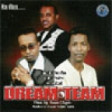 Track 03 Dream Team