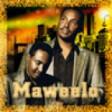 Sawda - Hamdy - REMIX  Maweelo