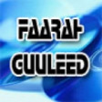 Maxaan Aamusnaada Faarax Guuleed & Hibo Maxamed The Best Of Faarah