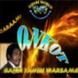 Wagareey Aduunyada  Onkod