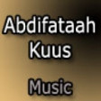 Adoo kale lama arkaayeMusic CD
