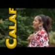 Aroos - Abdi Holland ft Farhia Fiska  Calaf
