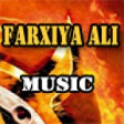 Uurkaa ku Tabayee The Best Of Farxiya Ali