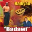 Lahwi Hadiyad