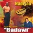 Haasaawe  Hadiyad