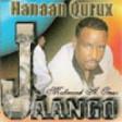Intro Hanaan Qurux