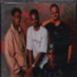 Track 01 Music CD