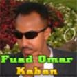 F - Track 01 Kaban