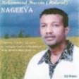 Hodan Nageeya