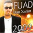Dhulka Somaliland 2010  Dun Xariira
